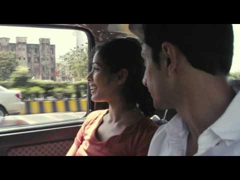 TRISHNA (2012) - Official Trailer - HD