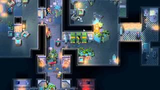 XCOM-Alternative Halfway: Alpha Gameplay Video