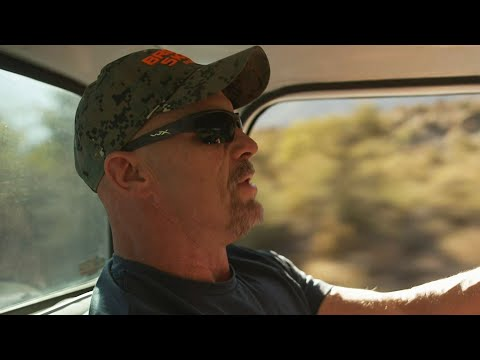 "Get a sneak peek of A&E's upcoming ""Biography: 'Stone Cold' Steve Austin"""