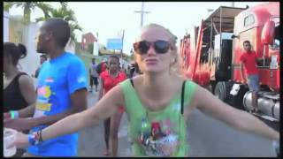 Albeezy Bicycle New Video(Albeezy Bicycle New Video., 2015-12-28T23:02:00.000Z)