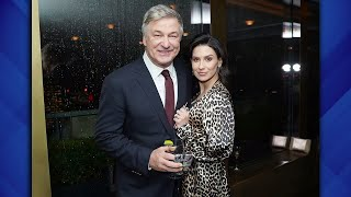 Hilaria Baldwin Accused Of Cultural Appropriation | The View