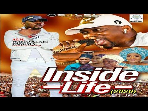 Download Inside Life 2020 | Paso Gbera Tan | Latest 2020 Wasiu Alabi Pasuma