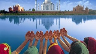 India Индия запрещенный филмь(В период с начала XVIII по середину XX века Индия была постепенно колонизирована Британской империей. Получив..., 2013-12-28T06:54:23.000Z)
