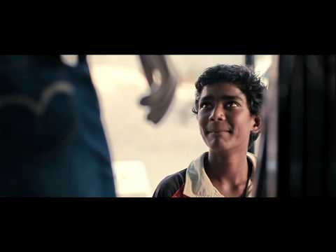 Tujhya Pirticha Ha Inchu Mala Chavala..Fandry Song By Ajay Atul..