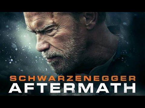 Aftermath 2017 Soundtrack list Mp3