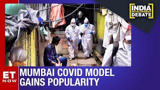 DECODING THE MUMBAI MODEL | India Development Debate