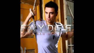 Faydee - Psycho (DJ Hillz E 2011 Clubb Mix).wmv