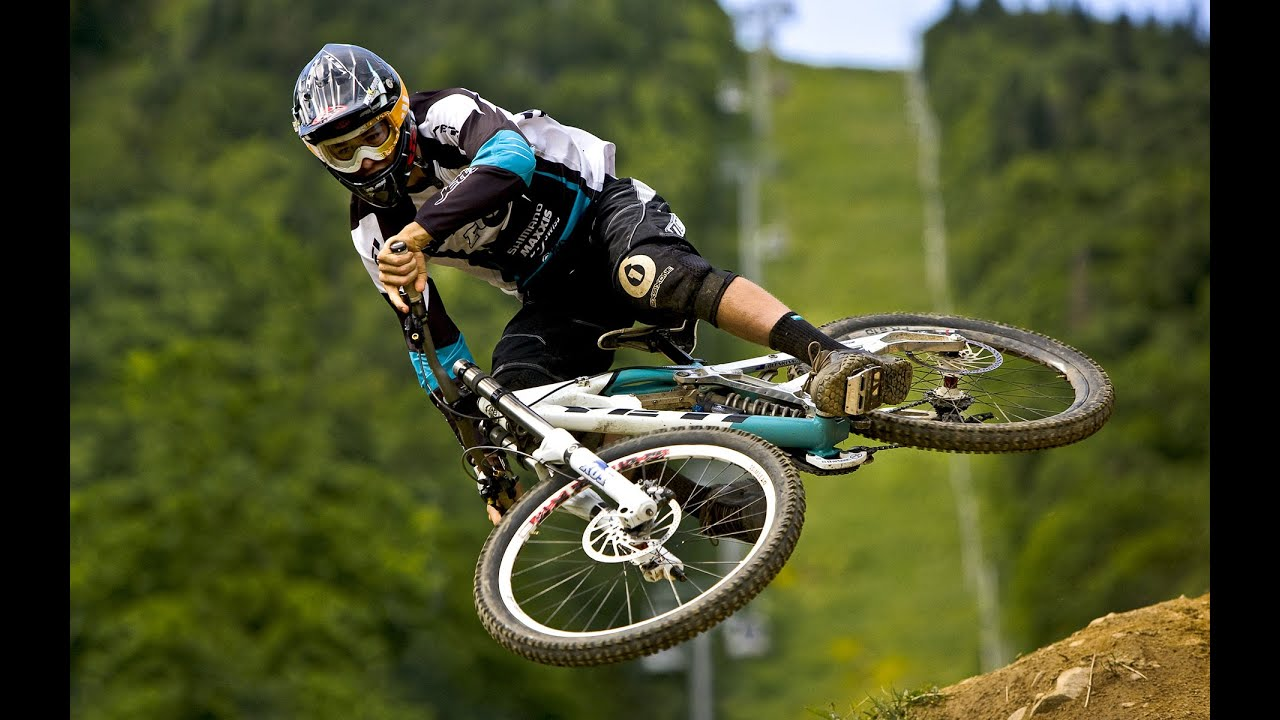 downhill - photo #33