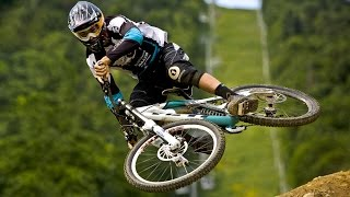Mountain Biking Is Awesome (MTB, Downhill, BMX, Freeride, Enduro, Bikers Are Awesome)