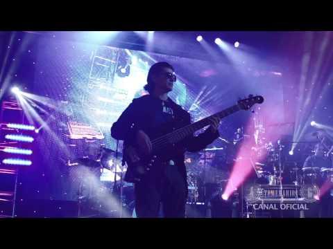 Los Temerarios, resumen del tour 2013 Mi vida sin ti, Capitulo 2