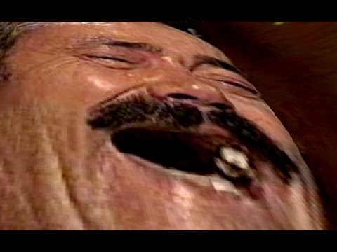 El Risitas laughs in the face of inevitable doom - YouTube
