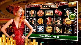 Casino JEFE Päivän Pelit - Online Slots -