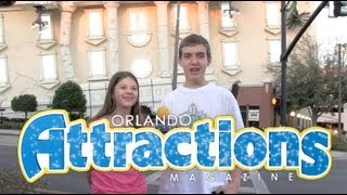 attractions the show feb 7 2013 wonderworks super bowl mvp at disney and more