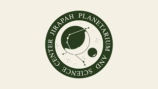 Jirapah - Menjamur (Official Lyric Video)