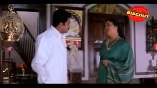 Sadanandante Samayam Malayalam Movie Comedy Scene