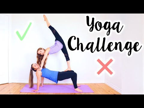yoga-challenge-with-my-sister!