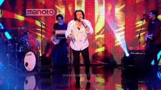 (Kandoo Band) SHahram Shab pareh ,Vaveyla / گروه کندوـ شهرام شب پره .واویلا
