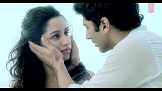 Aashiqui 2 Female Sad Whatsapp Status Video_aashiqui 2 video status for whatsapp