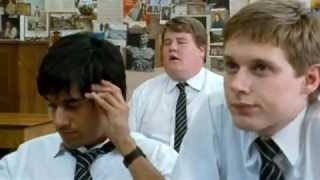 History Boys - Movie Trailer