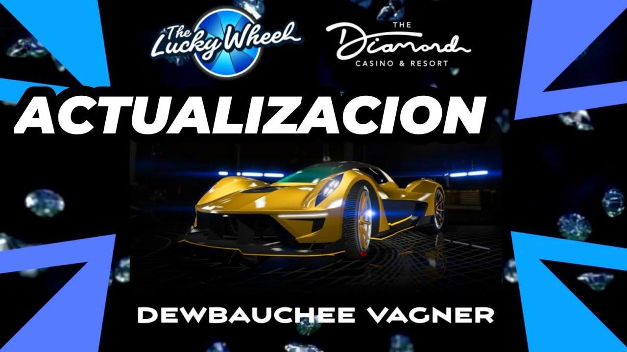 GTA ONLINE ACTUALIZACION | COCHE GRATIS EN PODIO Y MISIONES X3 DINERO X3 RP, Descuentos y MAS...