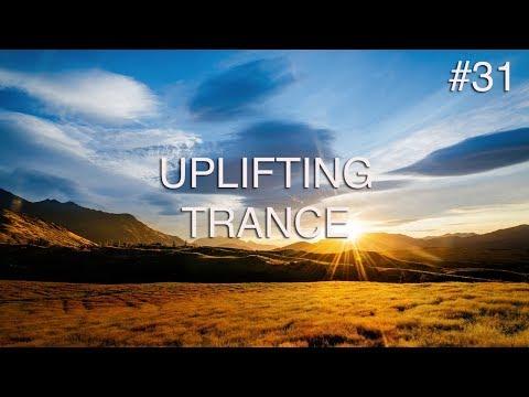 ♫ Emotional Uplifting Trance Mix #31 | September 2017 | OM TRANCE