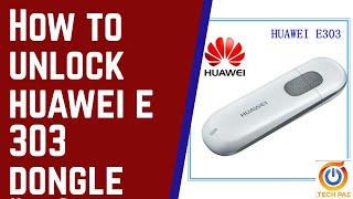 فك شيفرة جميع موديمات huawei hilink لتعمل عليها جميع الشبكات unlock