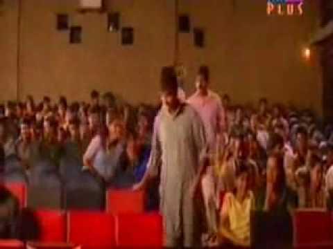 sreenivasan comedy - narendran makan jayakanthan vaka film (mallulive.com).wmv