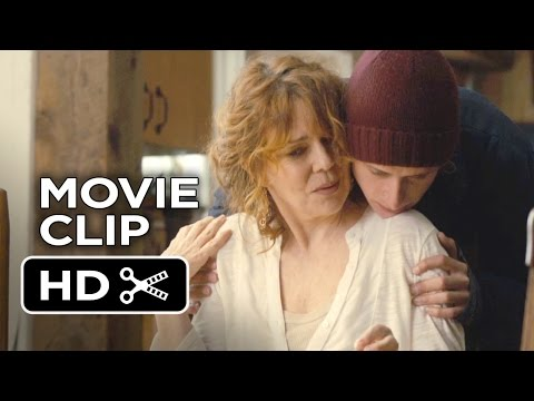 Gabriel Movie   It's Not Your Fault 2015  Rory Culkin Movie HD