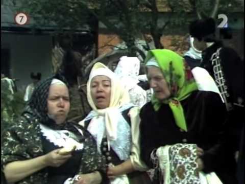 Gábor Vlkolinský (1977) celý film