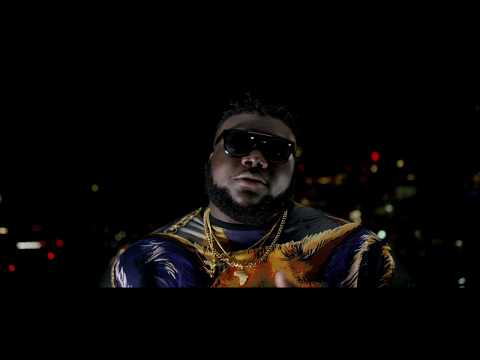 Kelvin Sean - The Zone (Official Video)