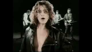 Watch Inxs Need You Tonight video