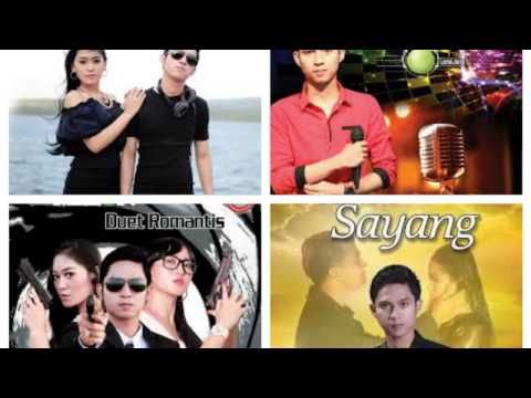 Download lagu mahesa full album