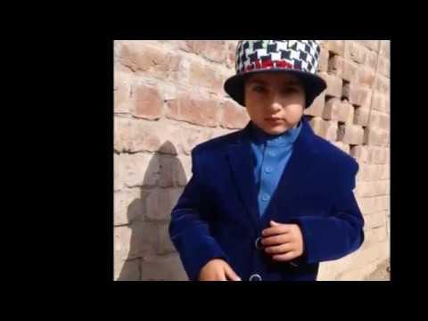 Ke Ghar Kb Aao Ge by (WAQAS SANDHU SONG )