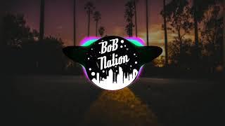 Timbaland - Apologize ft. OneRepublic (Tom Wilson Remix)