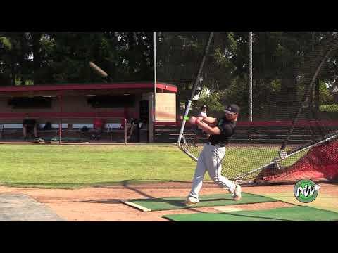 Indy Anderson - PEC - BP - Shorecrest HS (WA) July 29, 2020
