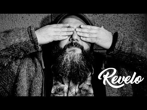 Revelo 02 - Jack Chance