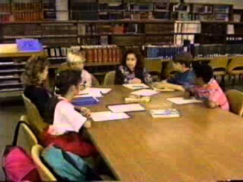 Nick Carter   Reach for a Book 1991