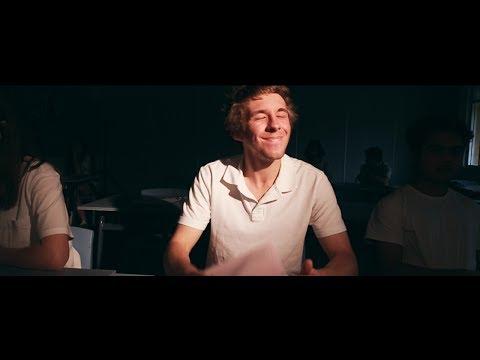 Figurehead - Teacher's Pet (Official Video)