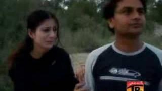Sindh - Amber Mahek - Bewafa