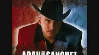 Adán chalino Sánchez - Nadie es eterno en el mundo
