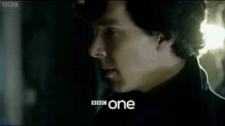 Sherlock (TV Series 2010) [Official Trailer - HD]