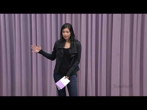 Stanford Seminar - Gender Disparities in Software Engineering