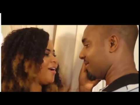NOLLYWOOD MOVIE 2017 LATEST: SEX IN THE PALOUR SCENE- 1 thumbnail
