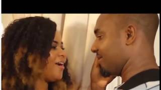 Download Video NOLLYWOOD MOVIE 2017 LATEST: SEX IN THE PALOUR SCENE- 1 MP3 3GP MP4