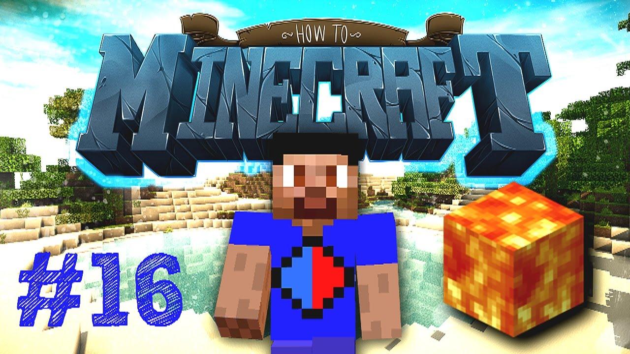 Minecraft 16 w 39 a