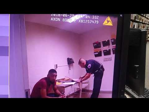 Bloomington IL Police Entrapment Caught On Camra!!!