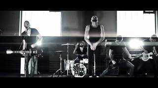 His Statue Falls - Breathe In Breathe Out feat. Chuong Trinh (Official Video)