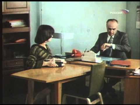 """Фитиль """"Экзамен"""" (1978) смотреть онлайн"""