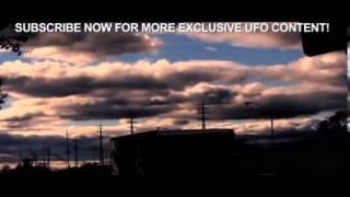 UFO不明飛行物2013最新目擊報告,2013 Latest UFO UFO sightings