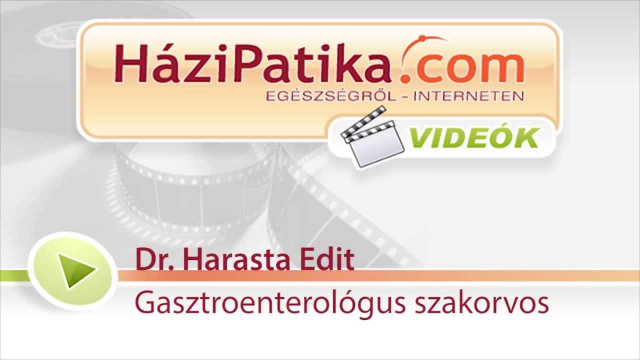 A gyomorrák kialakulásának kockázati tényezői | hircityvideo.hu
